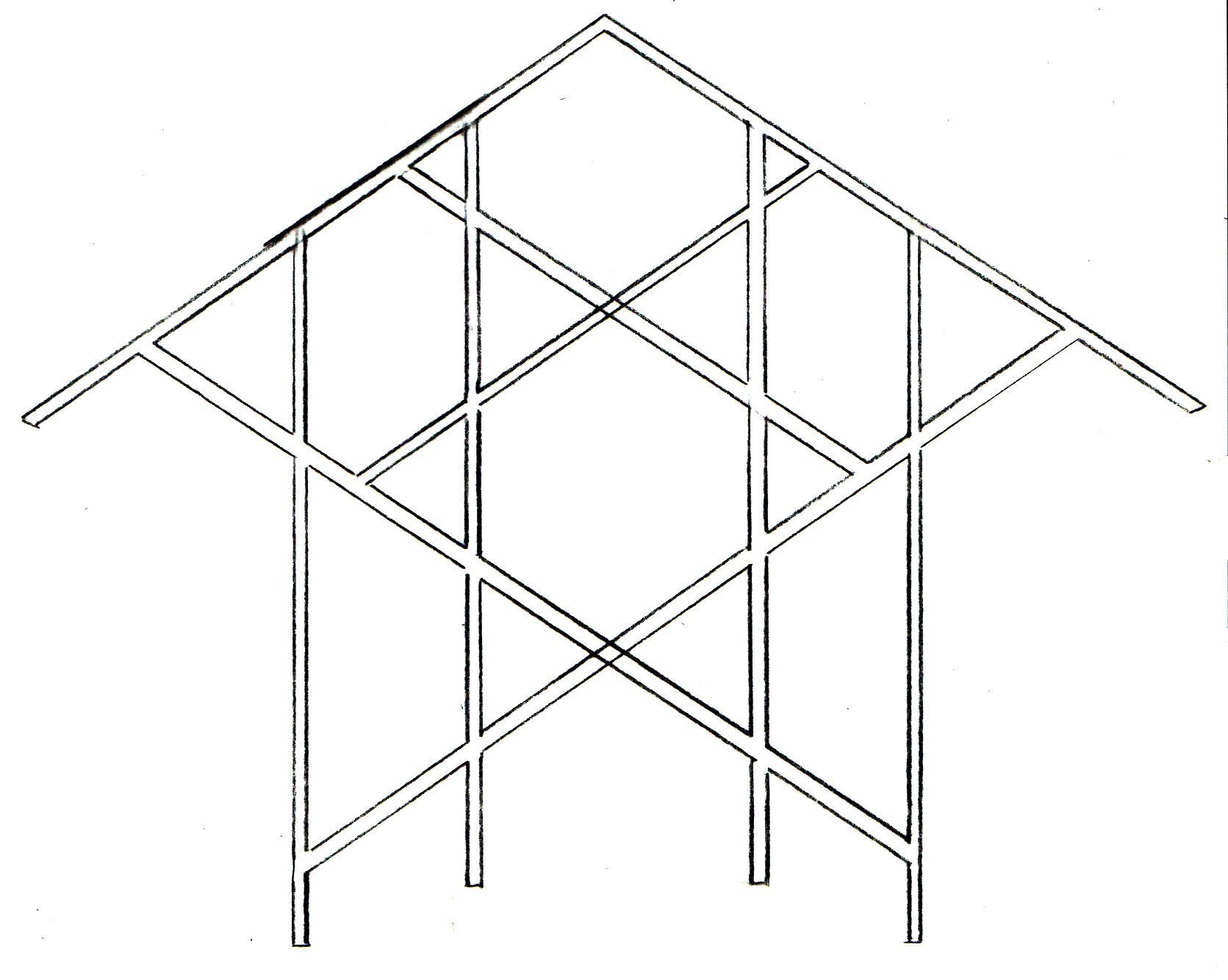 Circular as well Materials Construction additionally Foundation Of Permaculture Webinars as well Thorncrown Chapel likewise Houseplan085D 0280. on greenhouse plans